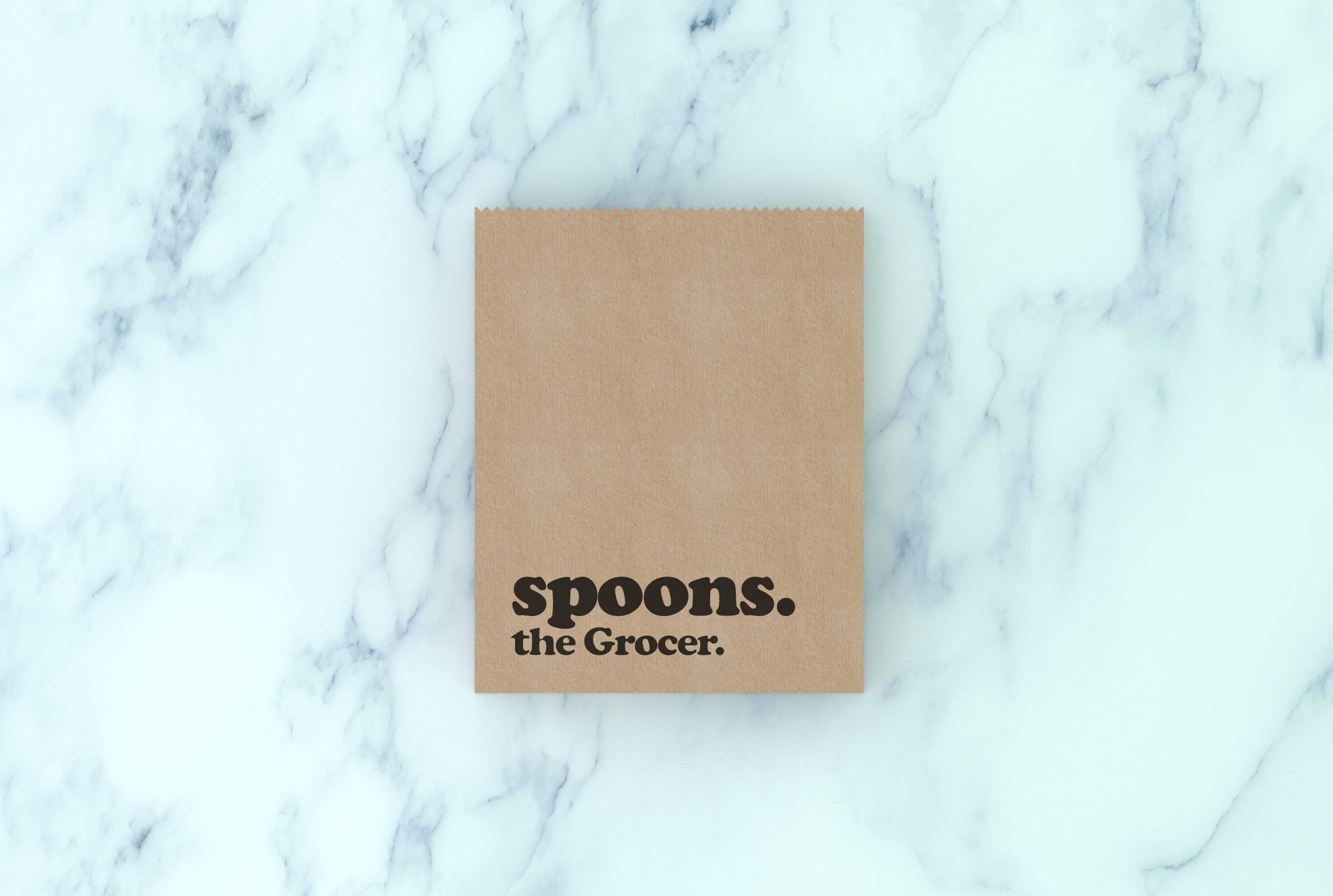 spoons-the-grocer-paper-bag-mockup-sam-blomley-branding