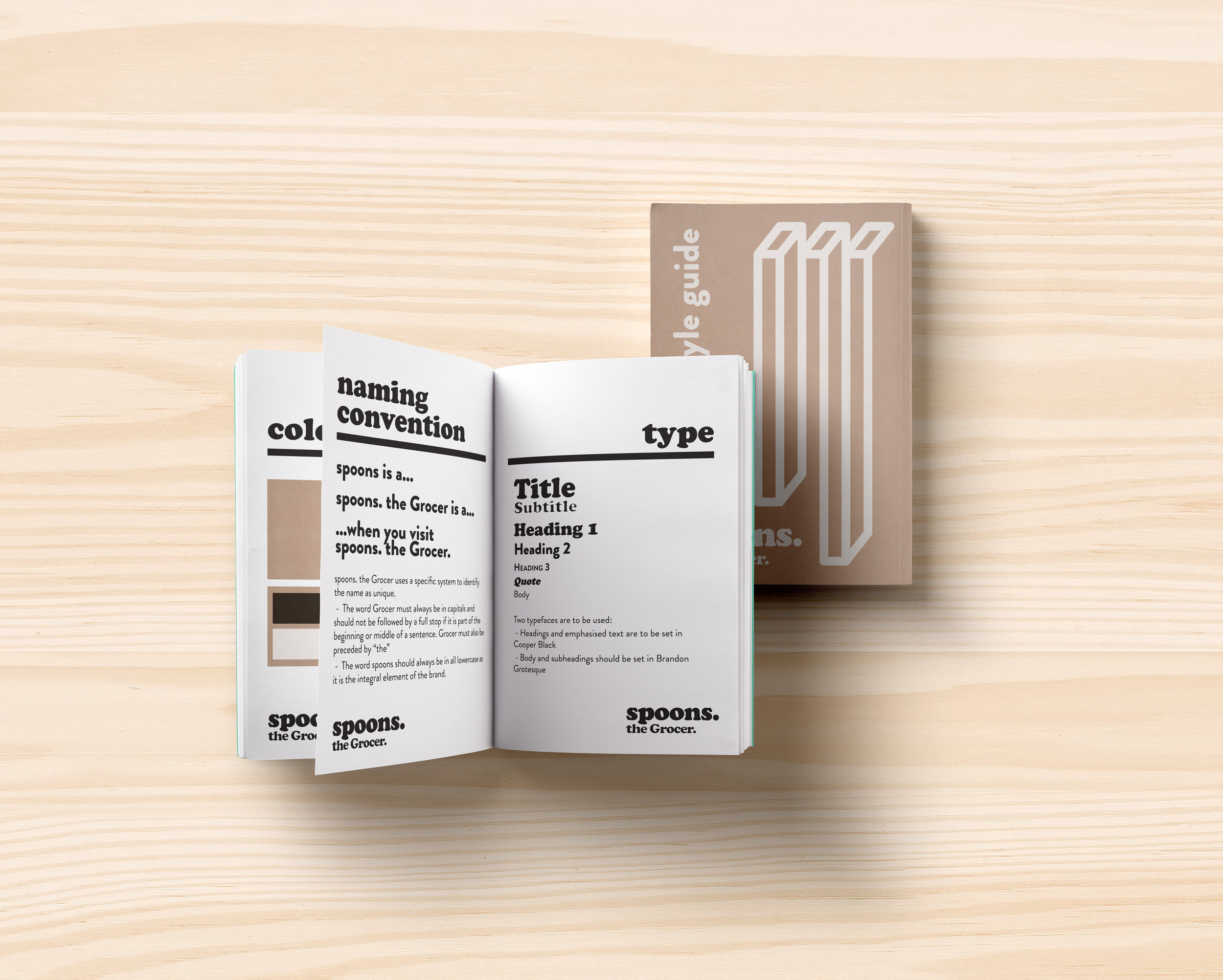 spoons-the-grocer-style-guide-mockup-sam-blomley-branding-1