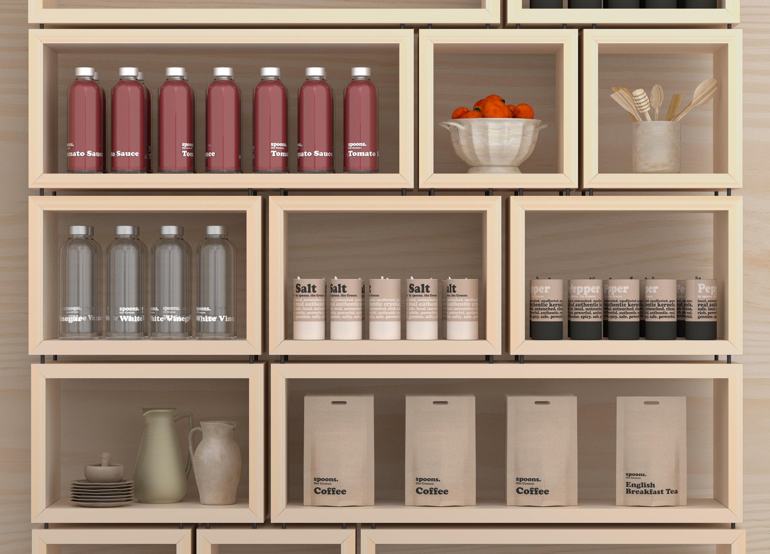 spoons-the-grocer-shop-shelf-mockup-sam-blomley-branding-1