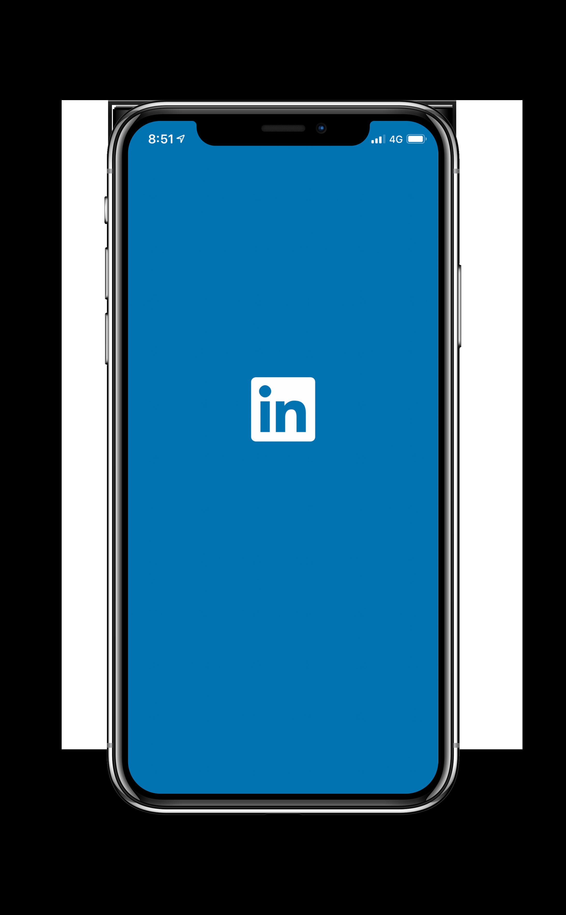 3 0 A LinkedIn.png