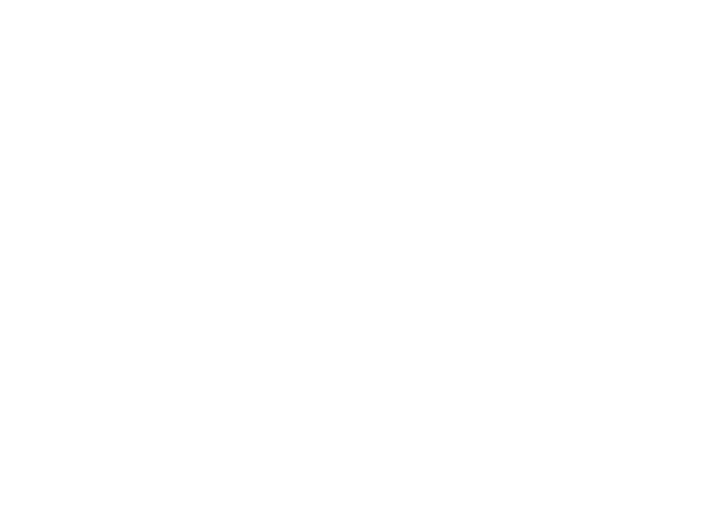 CashBack-for-Creativity-white.png
