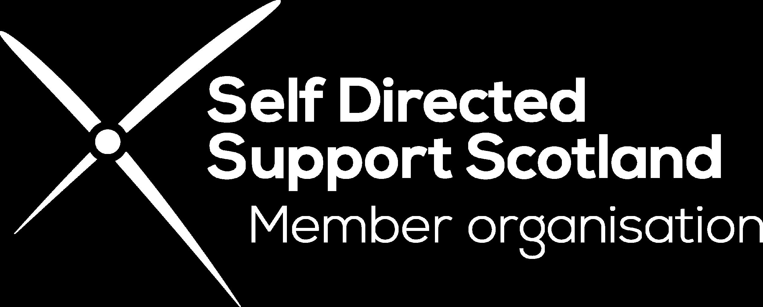 SDSS-Logo_MemberOrganisation_WHITE.png