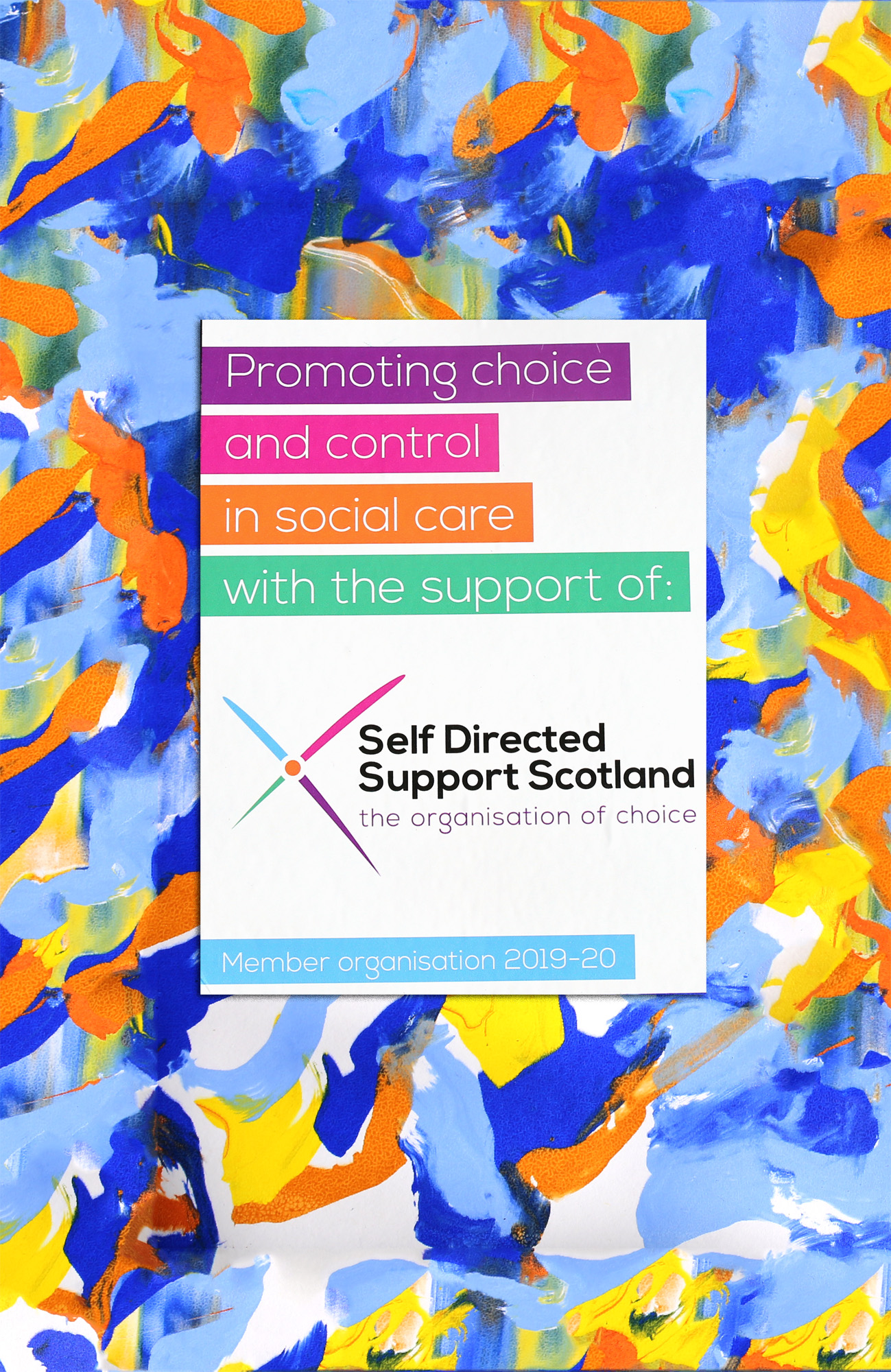We are a member of Self Directed Support Scotland.jpg