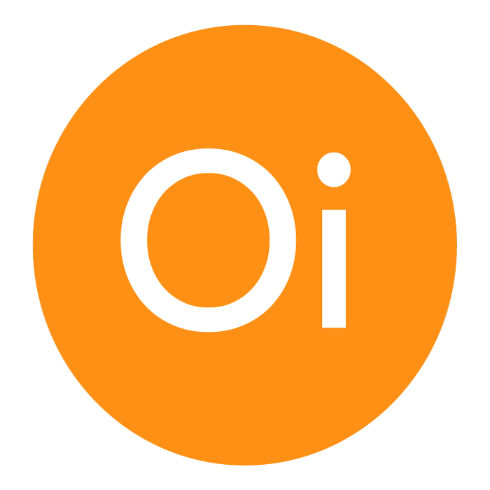 OI_Logo_Circle_Orange_700x700.png
