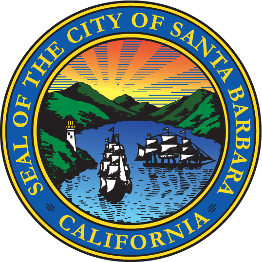 Santa_Barbara_City_Seal_-_Full_Color_PNG.png