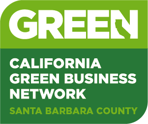 SantaBarbaraCountyCAGBNlogo_1_from GBP website.png