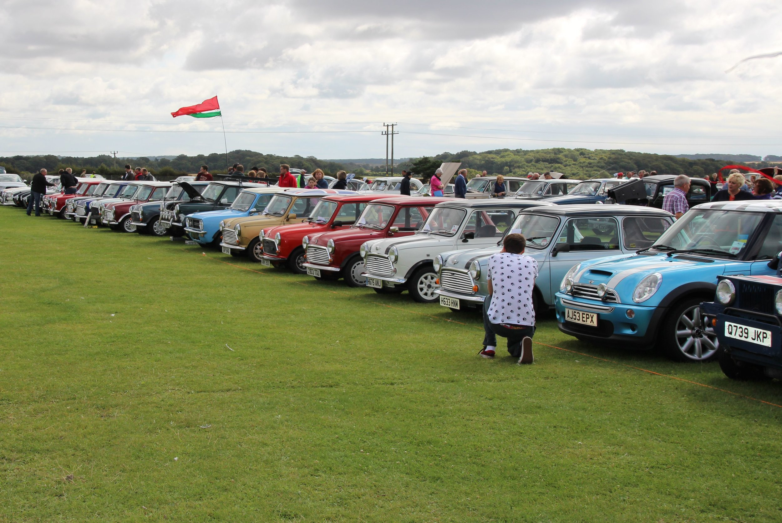 14 Classic Car Line up.jpg