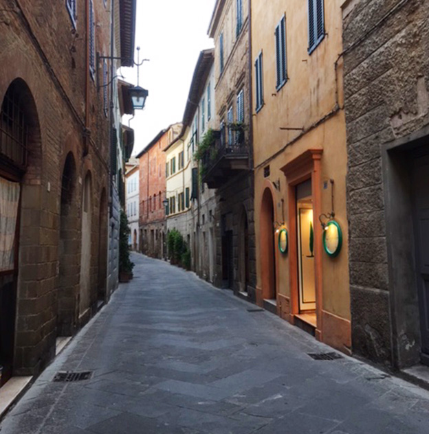 Italia2.jpg