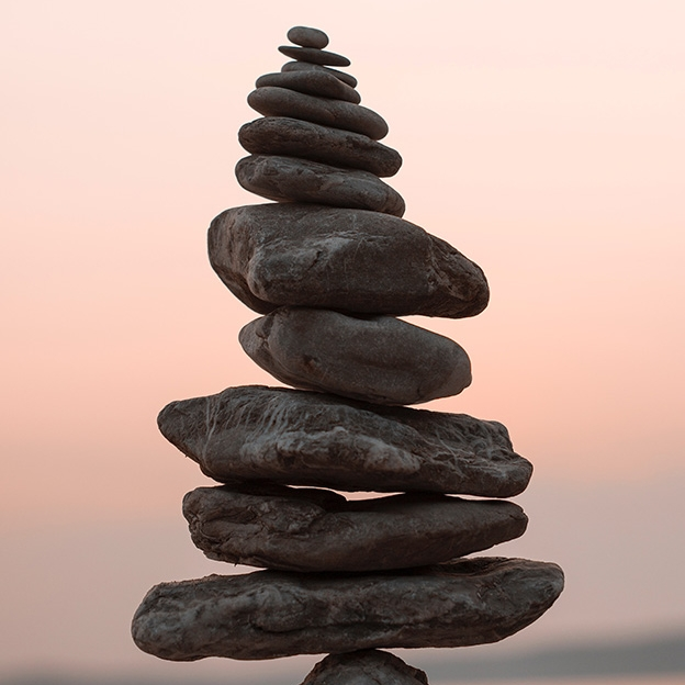 Mindfulness MBSR/MBCT -