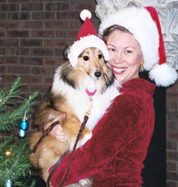 christmas2002.jpg