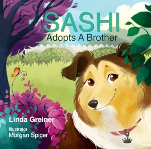 SashiAdoptsABrother_Cover_with words.jpg