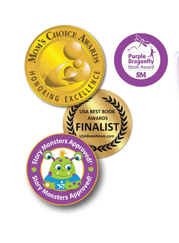 award emblems2-a.jpg