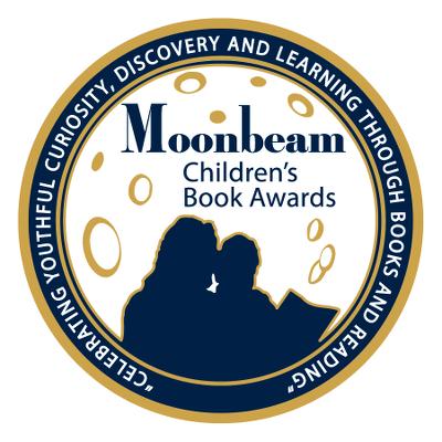 moonbeam gold.jpg