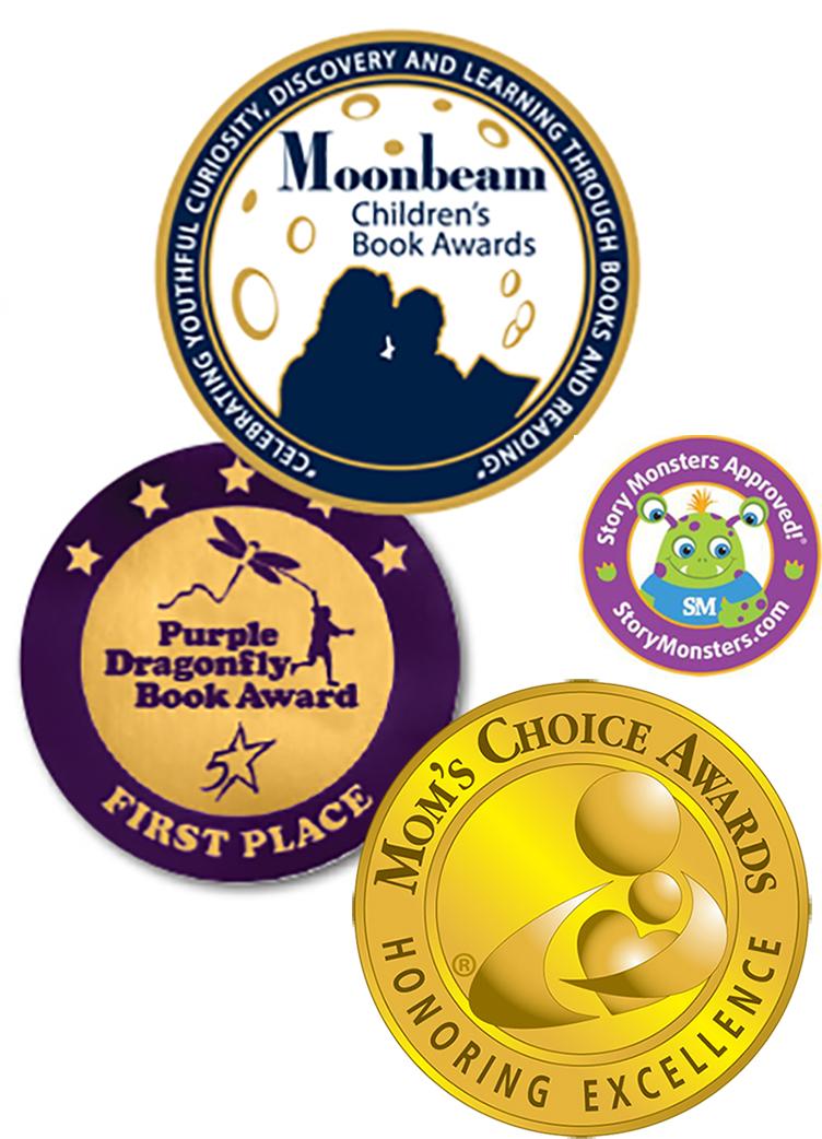 award emblems3.jpg