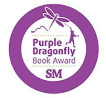 purple dragonfly seal-general.JPG
