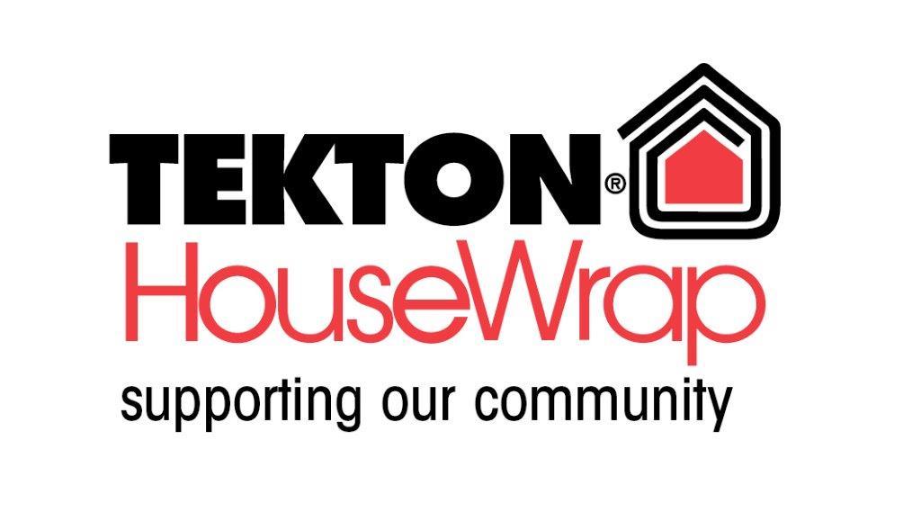 Tekton Housewrap logo9 (003).jpg