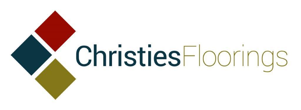 Christies Flooring Sponsor.jpg