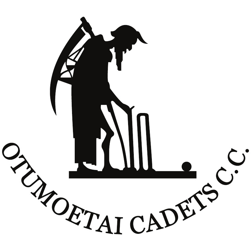 Cadets Logo PNG.png