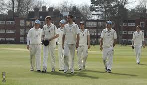 Superclub Cricket.jpg