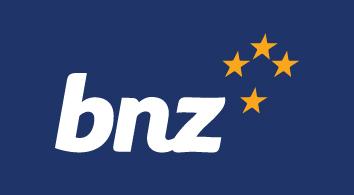 BNZ logo blue box RBG.JPG