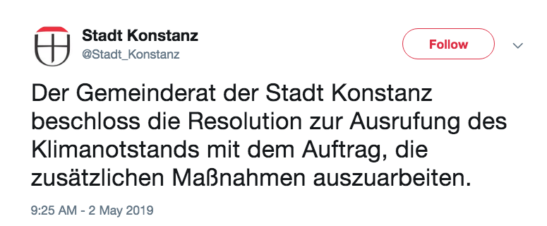 Konstanz.png