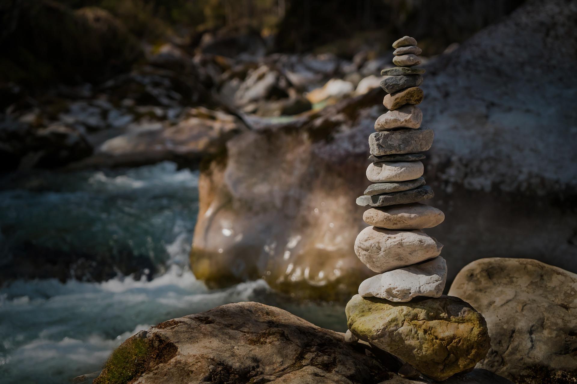 stones-1994691_1920.jpg