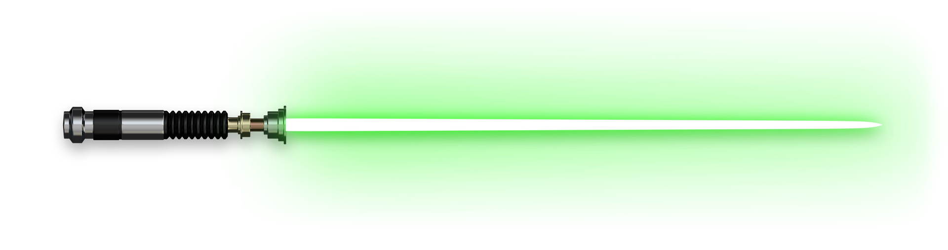 star-wars-2908144_1920.png