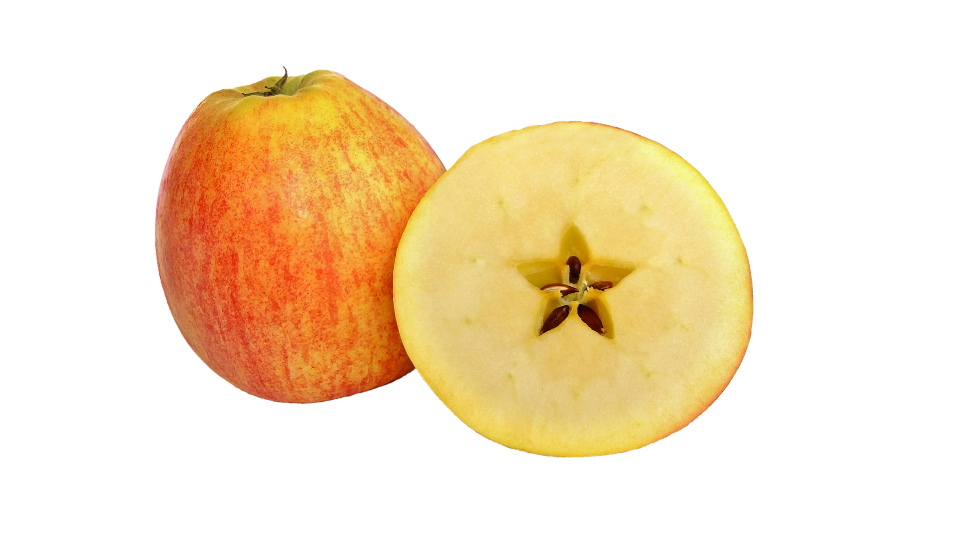 apple-2634494_1920.png