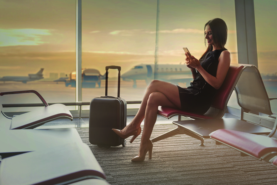 girl-airport.jpg