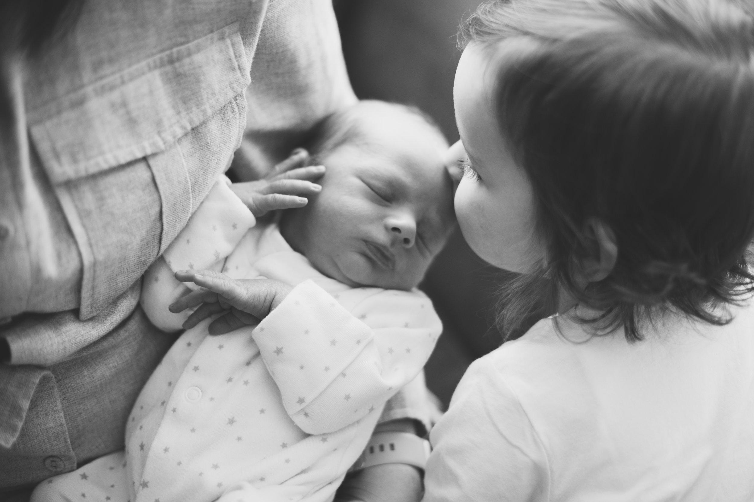 NewbornRupert001.jpg