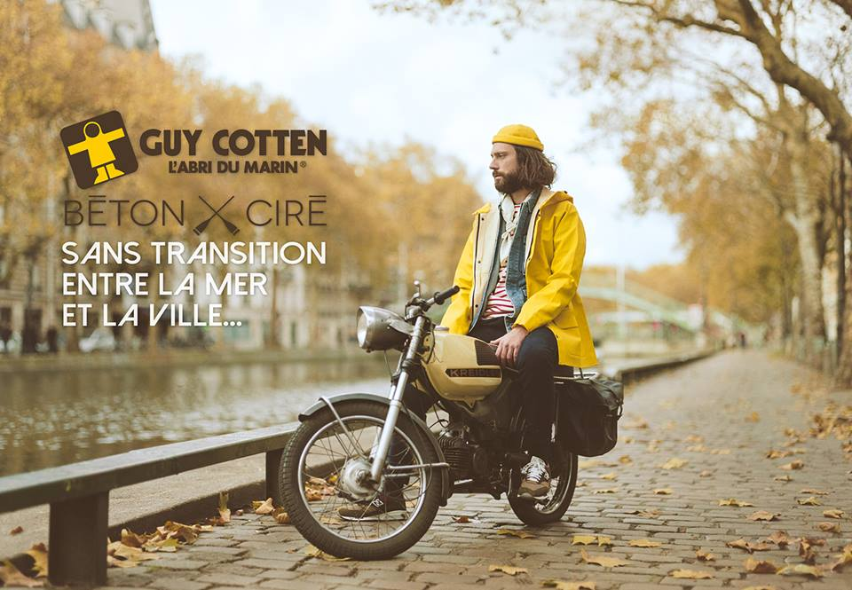 beton-cire-guy-cotten.jpg