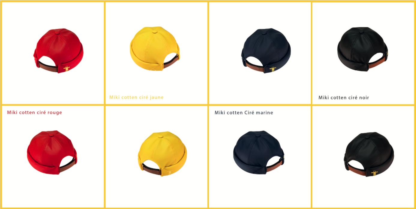 beton-cire-guy-cotten-collaboration-produit-miki.png