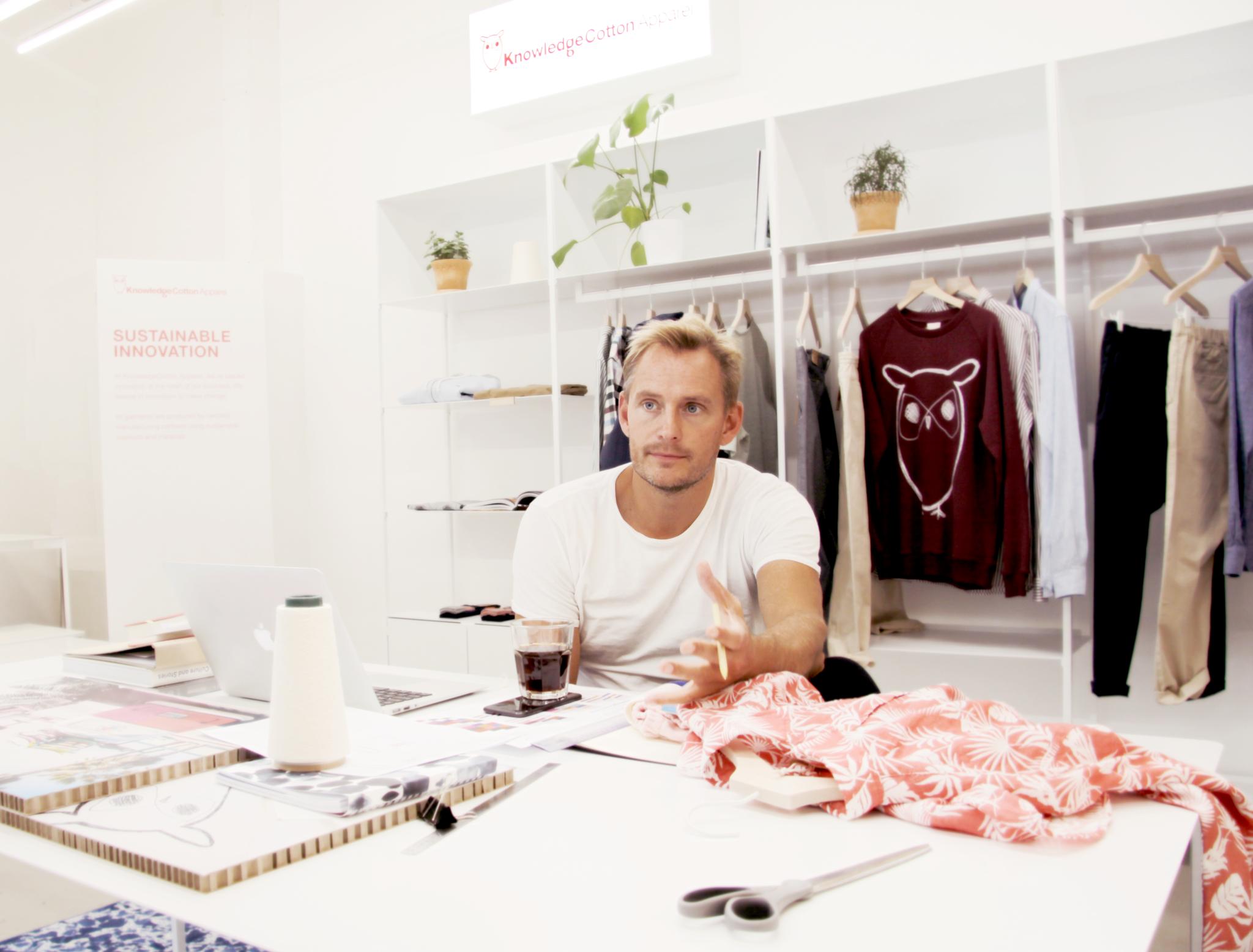 mads-morue-ceo-knowledge-cotton-apparel