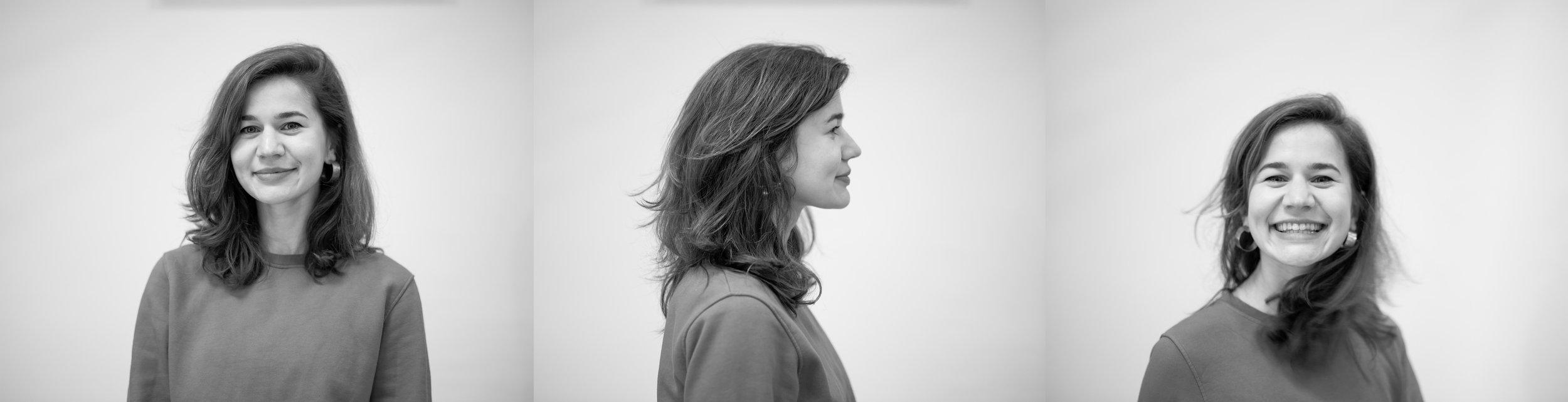 nadia-mysleika-theclothette