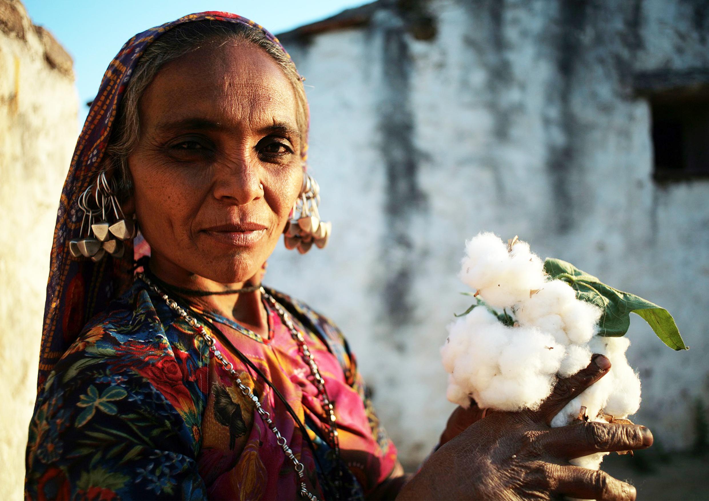 Cotton Farmer Image.jpg
