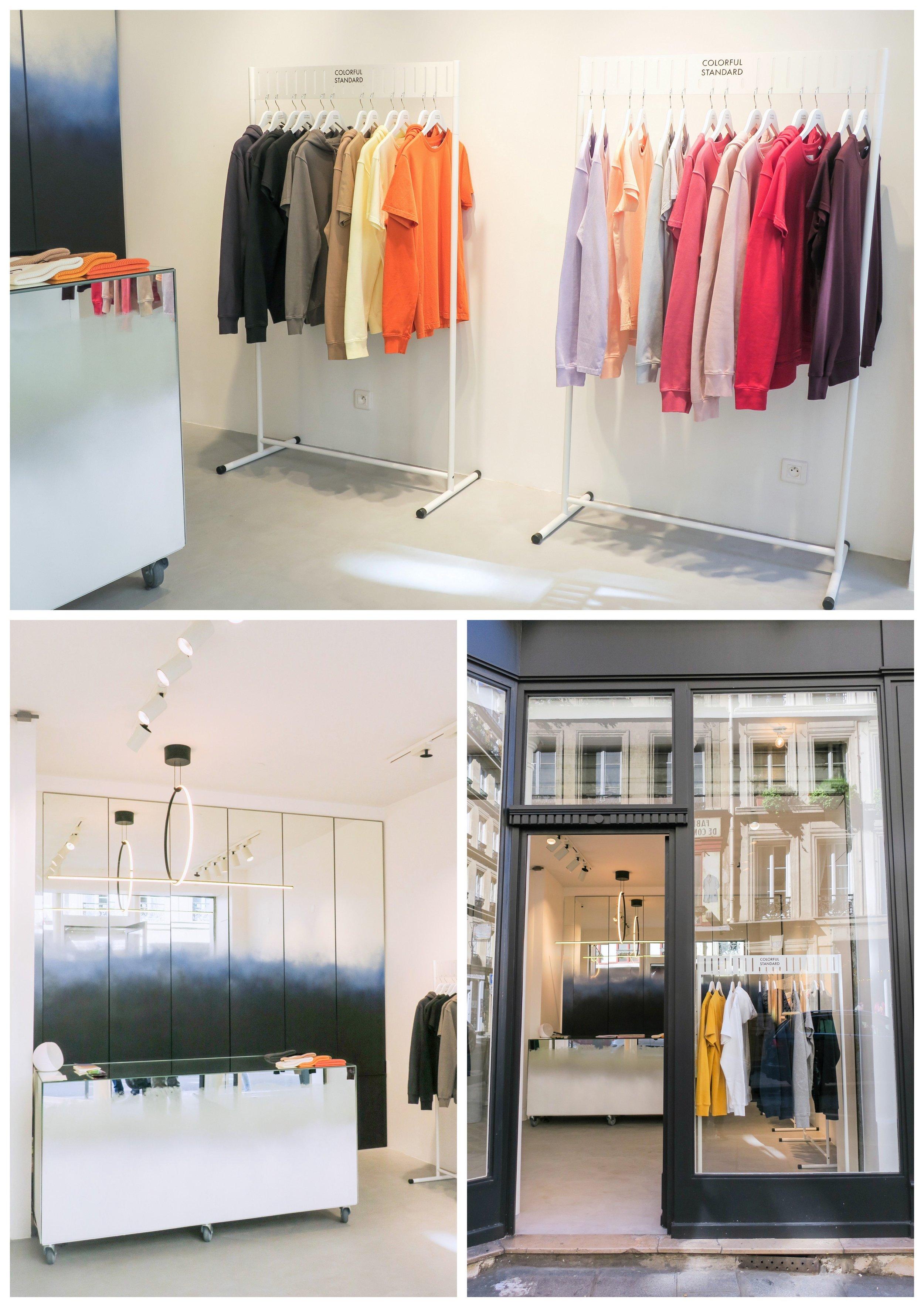 1-Boutique2.jpg