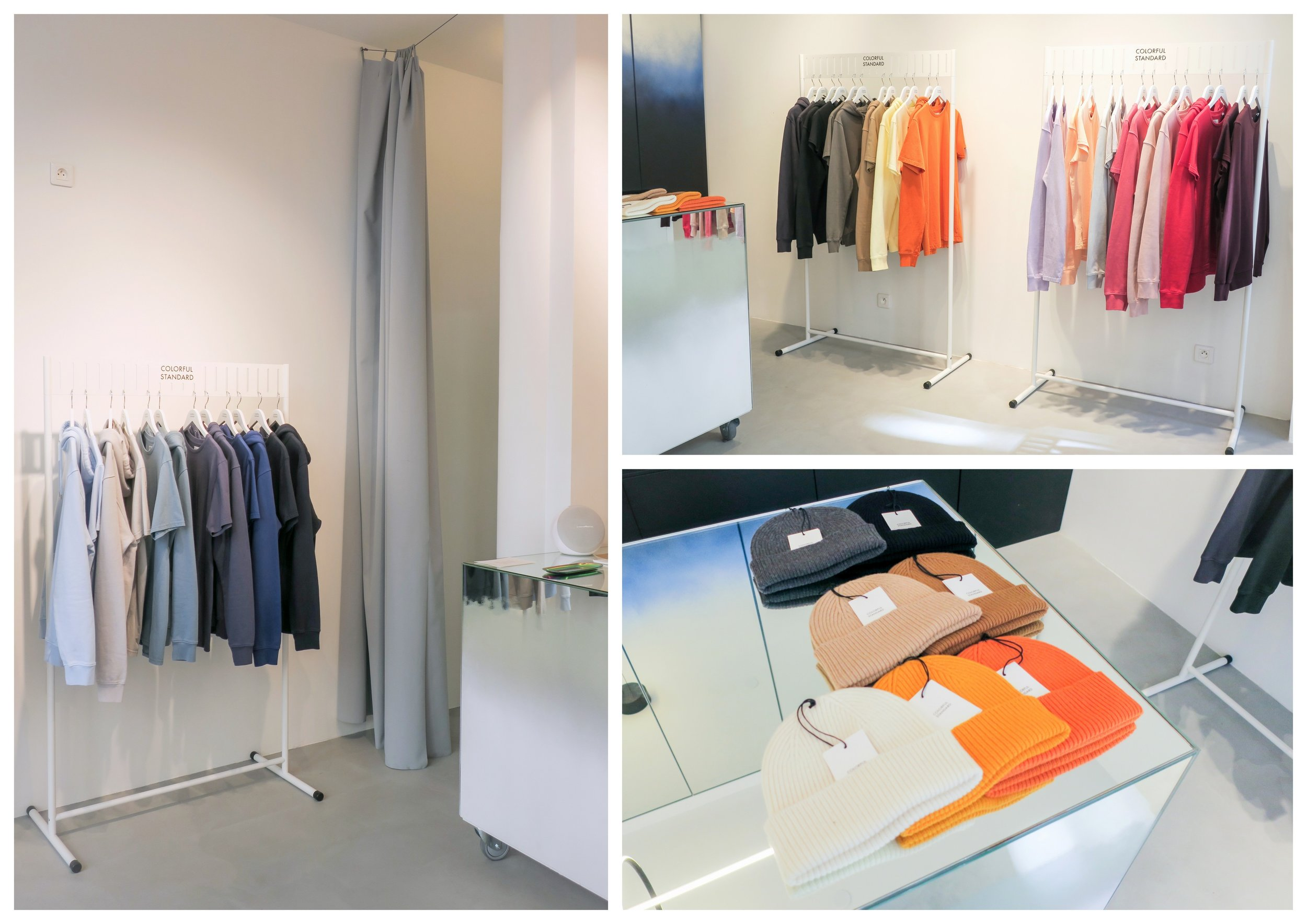 1-Boutique2-002.jpg