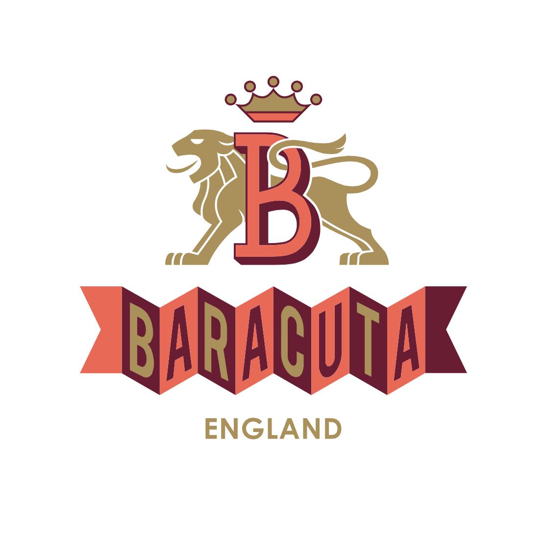 Baracuta Logo.png