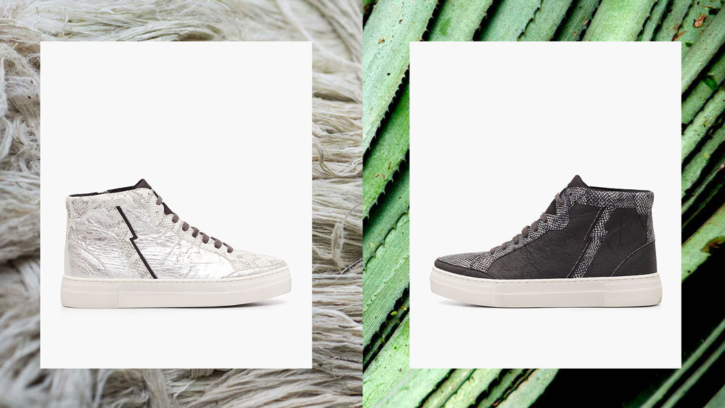 e88aab98-4ff0-4c8e-9428-042e6ebf6549-sneakers_pineapple_hightop_ECOALF_PIÑATEX.jpg