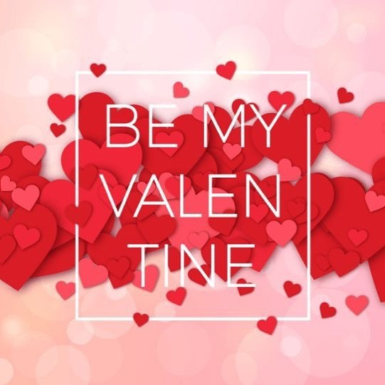 ❤️It's almost Valentine's Day Thursday 14th Feb❤️ Put in your orders now ready for pickup on the day. 🌹🌹TAG 3 friends on this post and go into the draw to win a $100 pamper pack from Switch Hair and Beauty Gisborne 🌹 😘🌹🌹🌹🌹🌹🌹🌹
