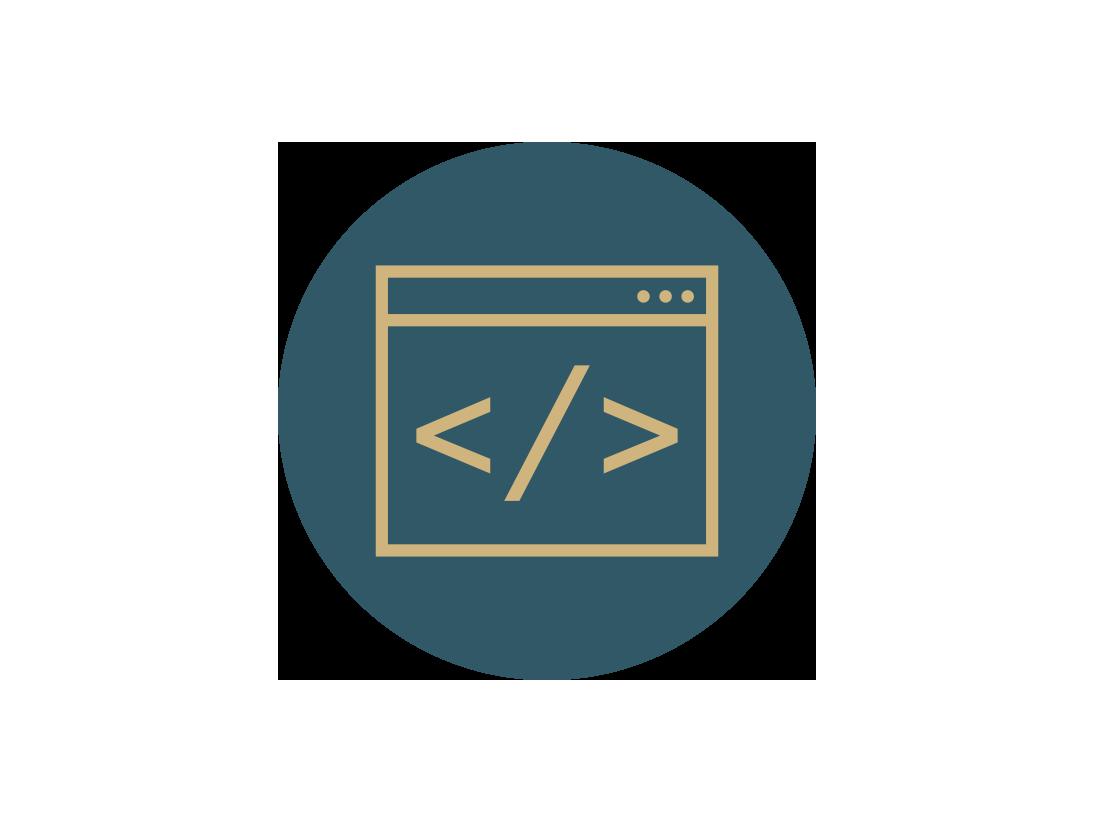 RF_software-development.png