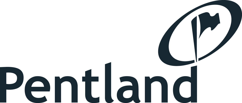 pentland_(BLACK_433_RGB).png