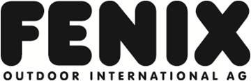 Fenix Int_Logo.jpg