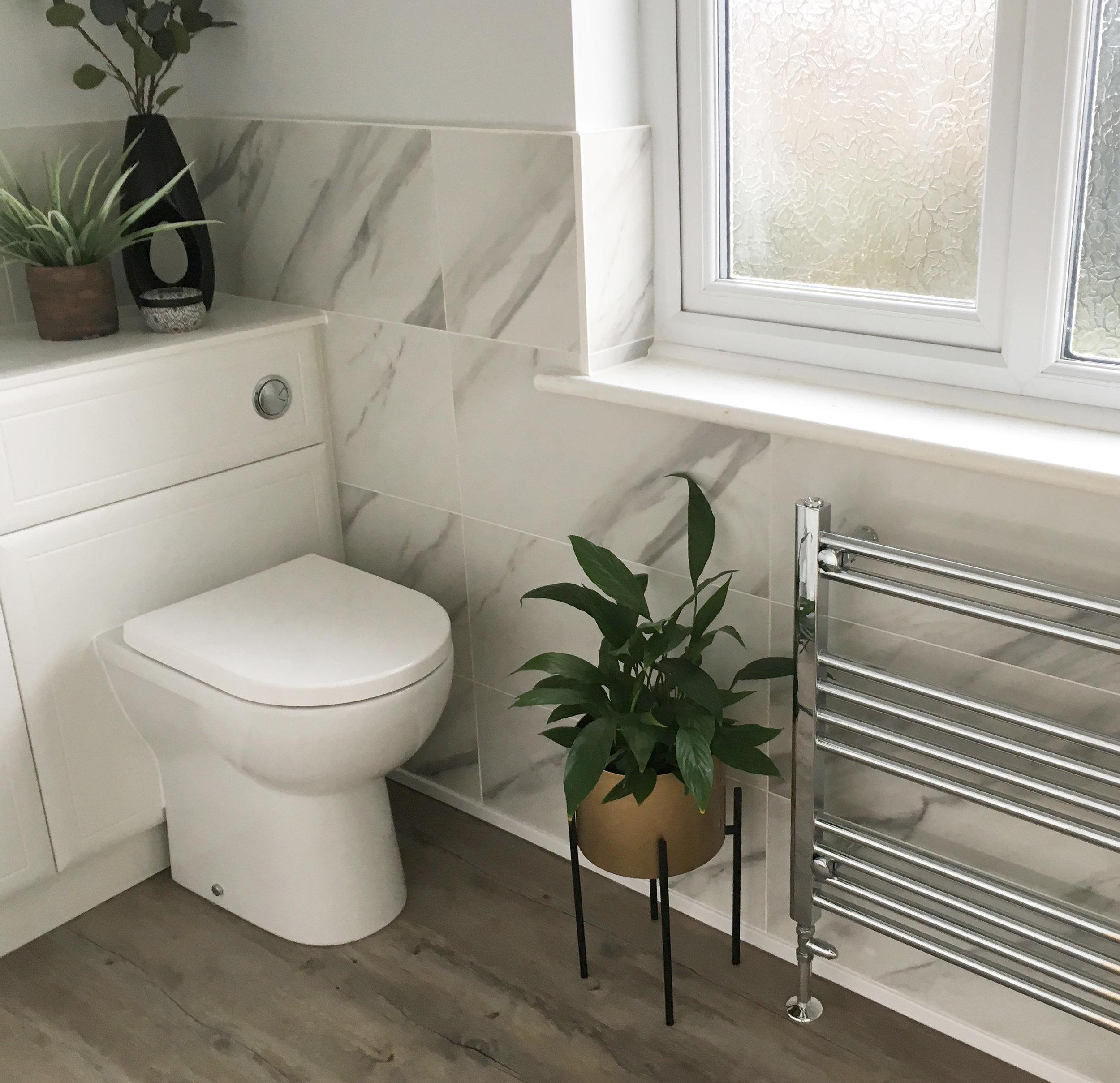 HAllworth bathroom rad.jpg