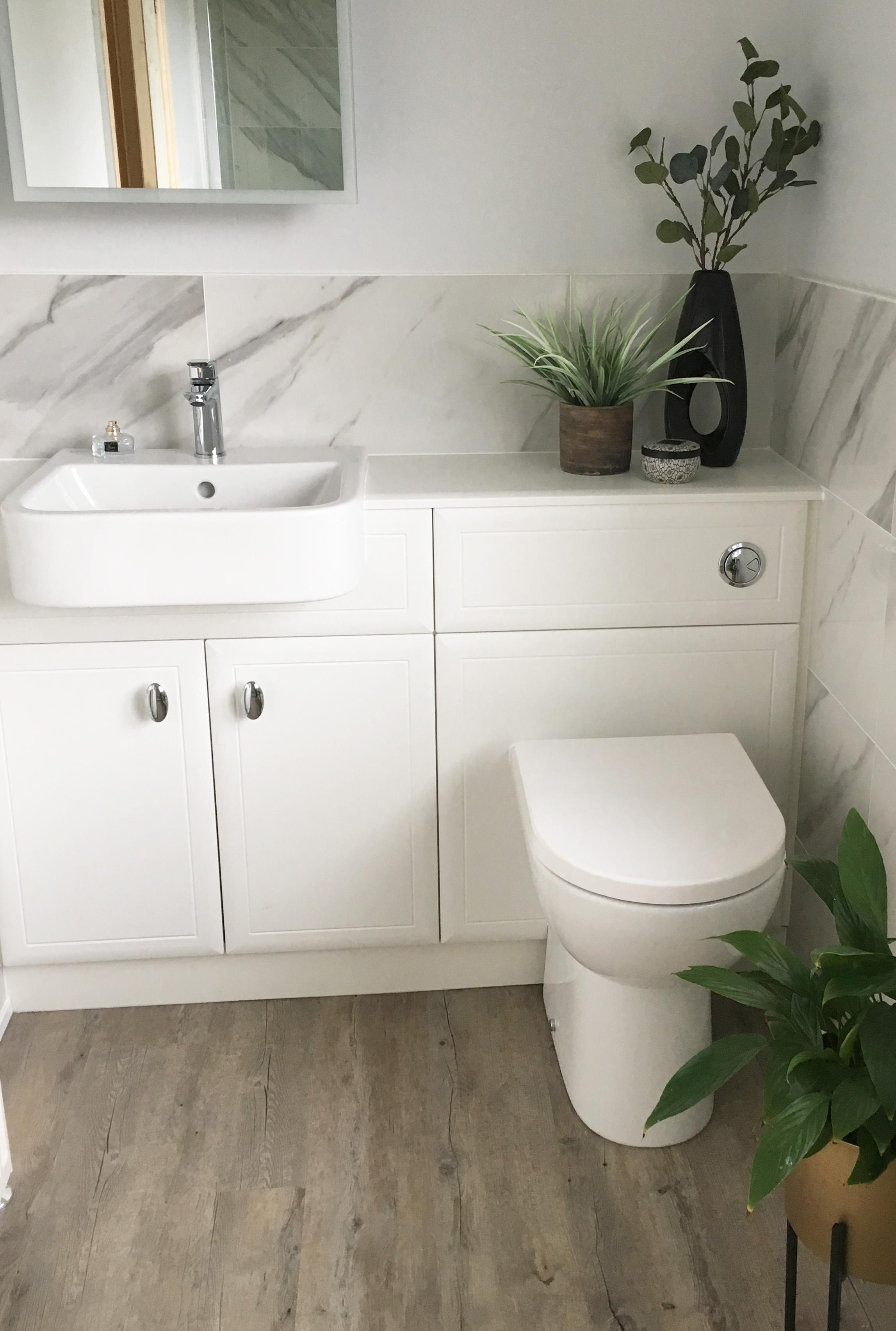 hallworth bathroom built ins.jpg
