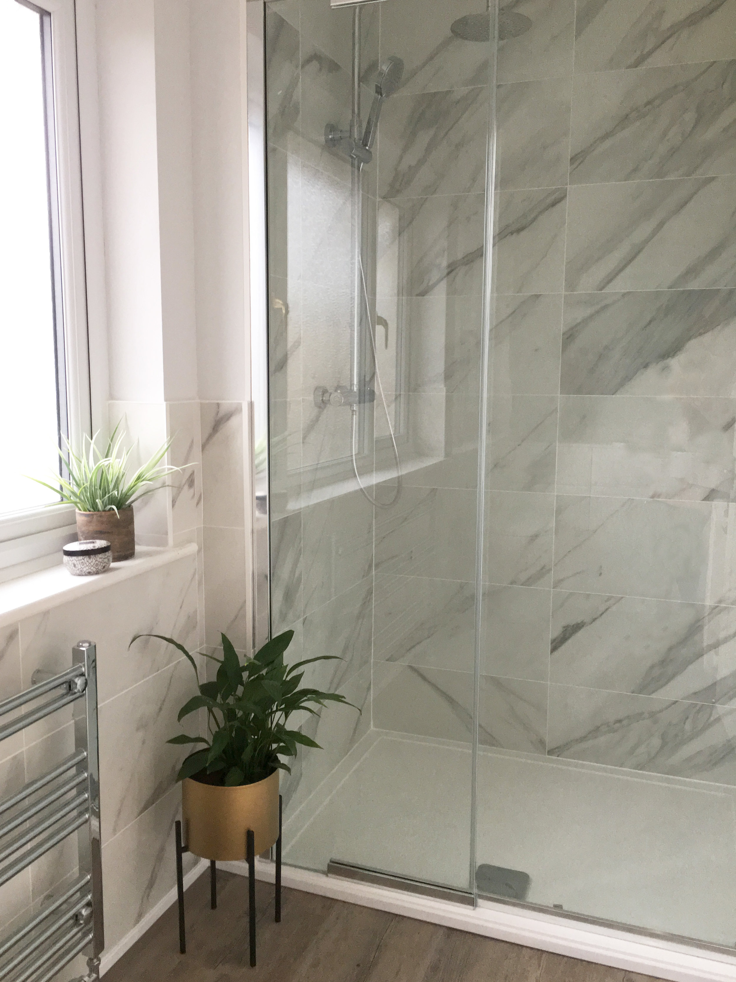 Hallworth bathroom shower.jpg