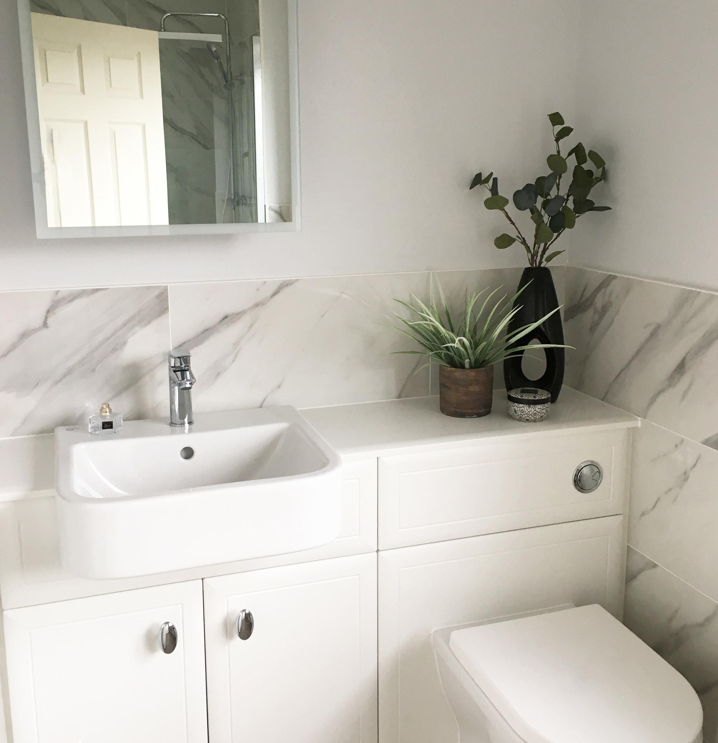 halworth bathroom sink.jpg