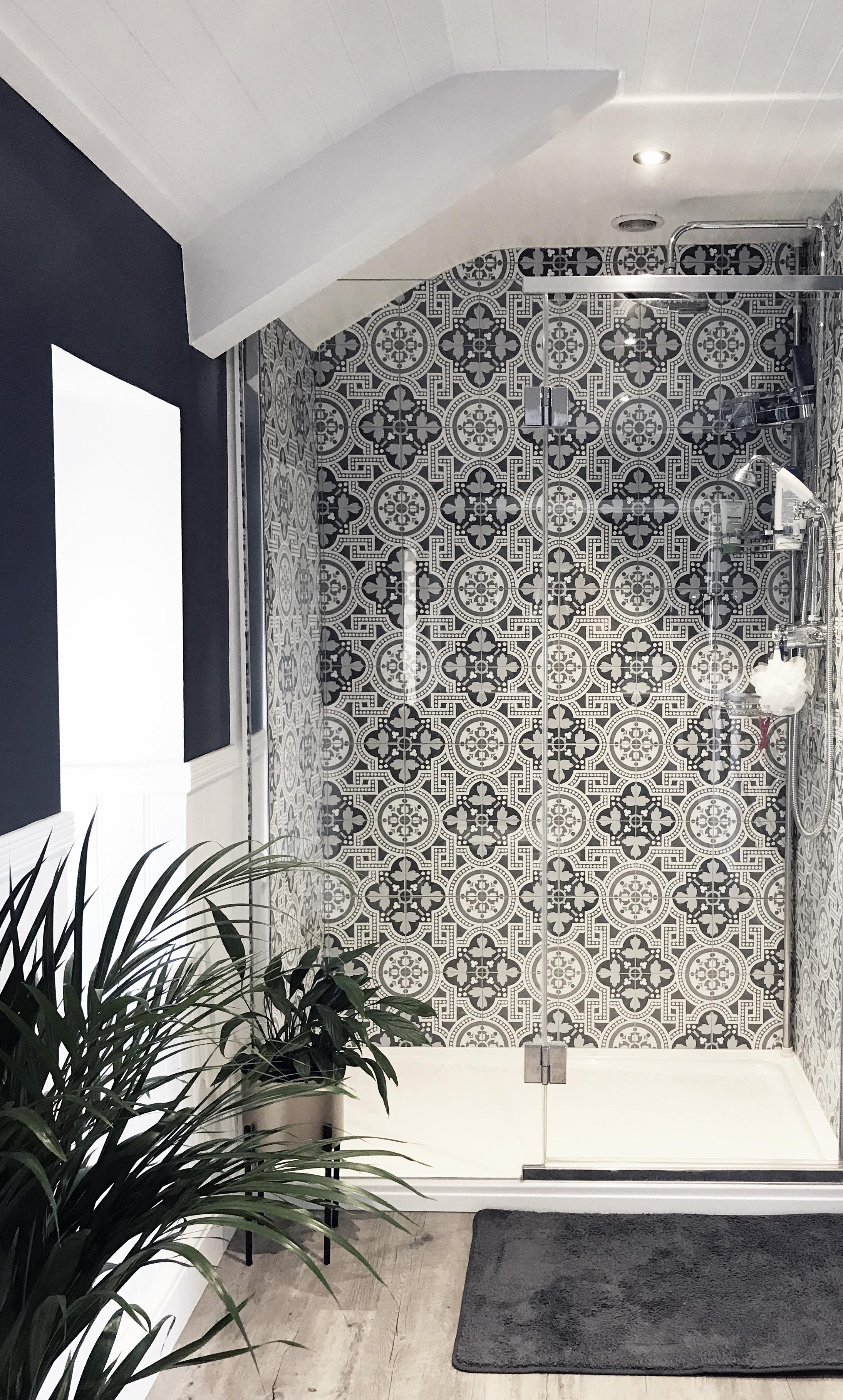 darling shower.jpg