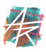 @AndresRudo logo