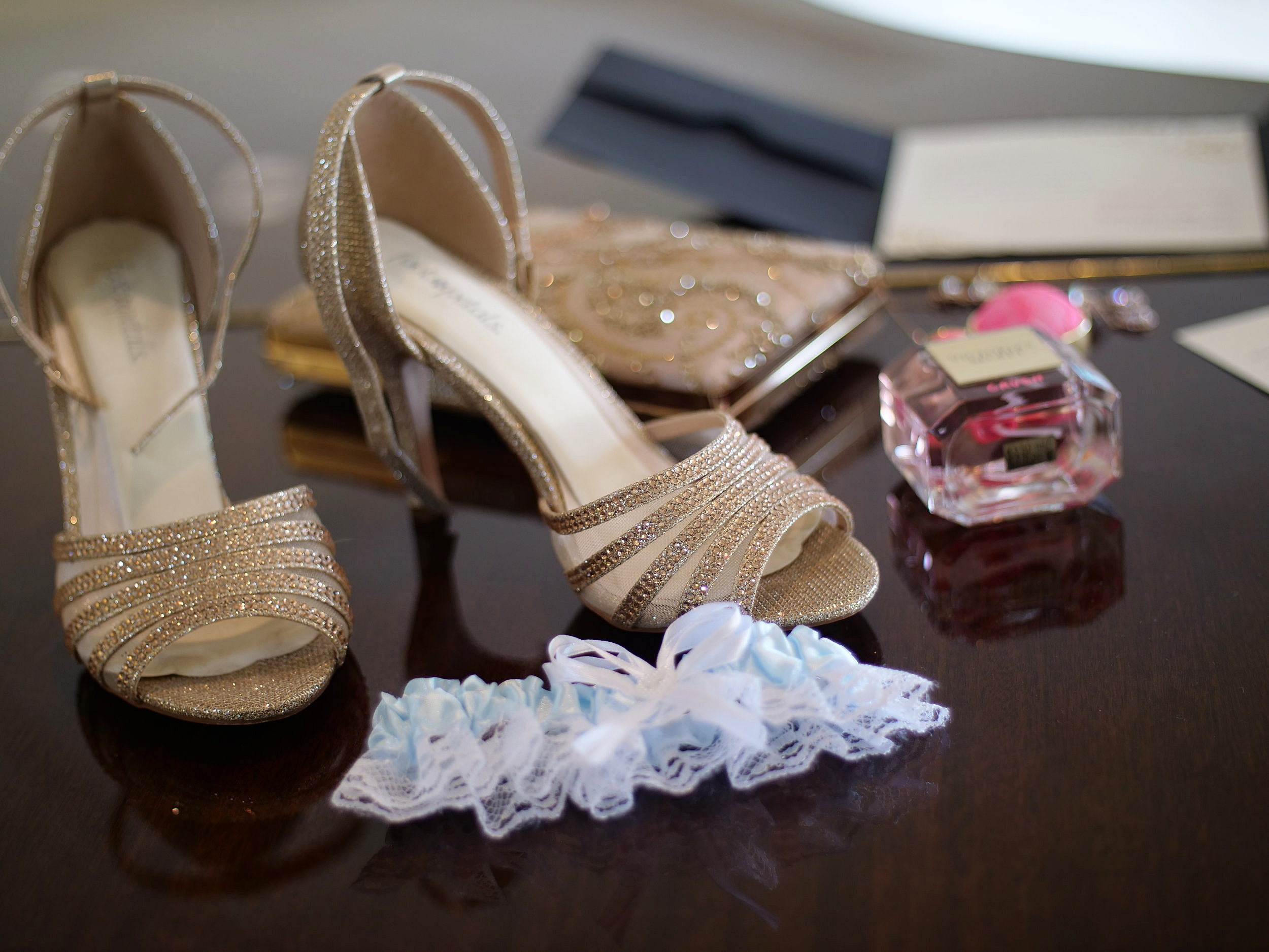 shoes details flat lays videography creative